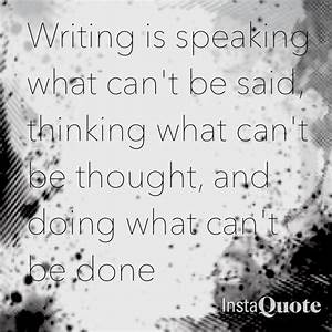 Writing quotes life quotes inspiration | love it | Pinterest
