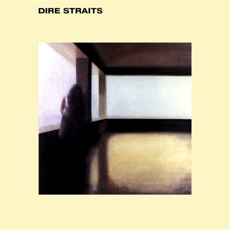 Dire Straits Sultans Of Swing Studio Version by Dire Straits Sultans Of Swing Listen