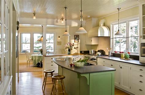 kitchen design portland maine pinewold style kitchen portland maine by 4544