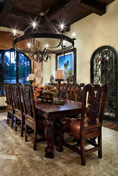 mexican dining room ideas  pinterest mexican home decor mexican patio  mexican