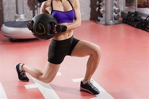 Hip Abductor Muscles Exercises