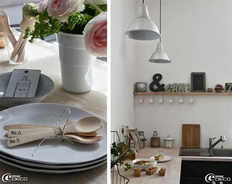 ikea appliques luminaires awesome find this pin and more on bathroom u bedroom with ikea
