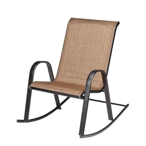 Oversized Sling Stacking Chair by Patio Furniture Patio Sets Patio Chairs Patio Swings