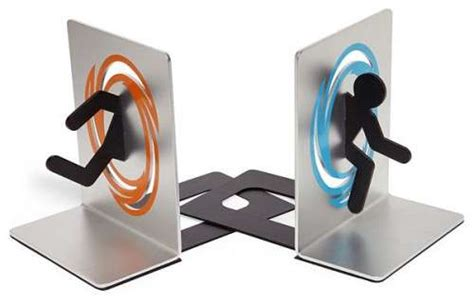 book holder for shelf gamer book holders portal bookends