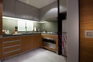 wooden kitchen ideas modern wood kitchen ideas with wooden kitchen grey tiles overhead cupboards in best 15 wood