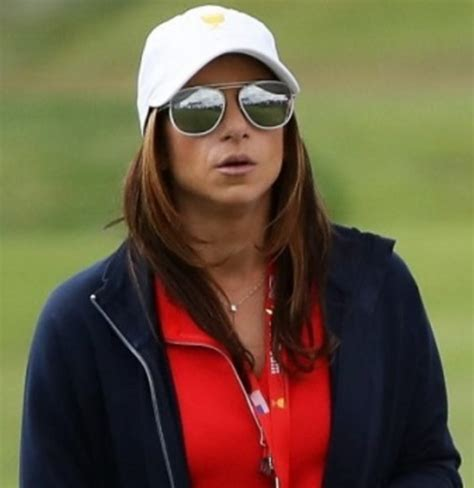 Erica Herman Wiki, Age (Tiger Woods' Girlfriend) Bio & Family