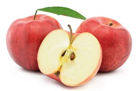 science backed health benefits  apples   impressive