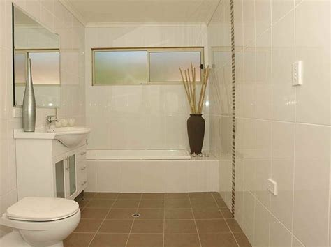 bathroom tile colour ideas bathroom remodeling tile design ideas for bathrooms with