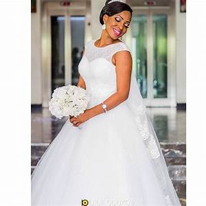how to find the perfect wedding dress for your body type With busty brides wedding dresses