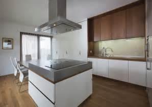 kleiner tisch küche kleiner tisch küche haus design ideen