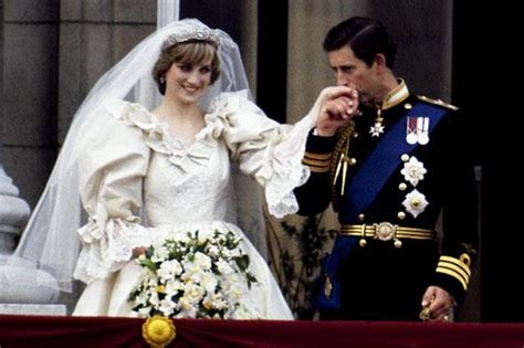 A Glimpse Into Princess Diana And Prince Charles Wedding. Ball Gown Wedding Dresses Under 2000. Ivory Wedding Dresses Vintage. Wedding Dress Style V9409. Black And White Wedding Dresses Nz. Boho Wedding Dresses Grace Loves Lace. Very Casual Wedding Dresses. Black Wedding Dresses History. Blush Wedding Dress Nordstrom