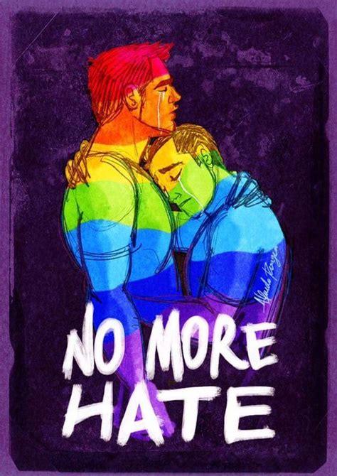 leave   equality  pride
