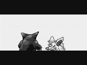 Pokémon and a Fandom of Nostalgia | Reflexive Horizons