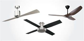 11 best quietest ceiling fans quiet noiseless silent