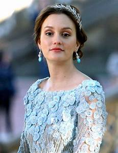 Blair Waldorf's Best Quotes | LUCYY THINKS