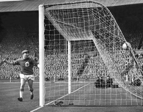 Aston Villa: How fierce rivals Birmingham City helped ...