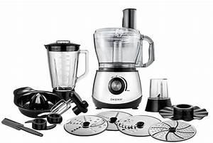 Robot Cuisine Multifonction : robot multifonctions beper bestofrobots ~ Farleysfitness.com Idées de Décoration