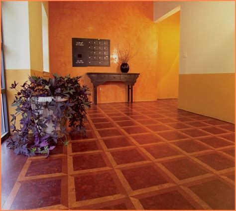 Granite Tile Flooring Pros And Cons   Home Design #23735