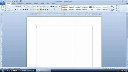 Word Microsoft Gambar Pengenalan Kedunggalar Gajahmada