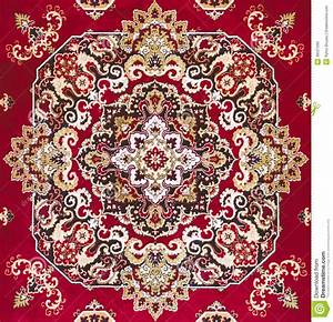 Carpet texture background stock photo image 38527090 for Persian carpet texture seamless