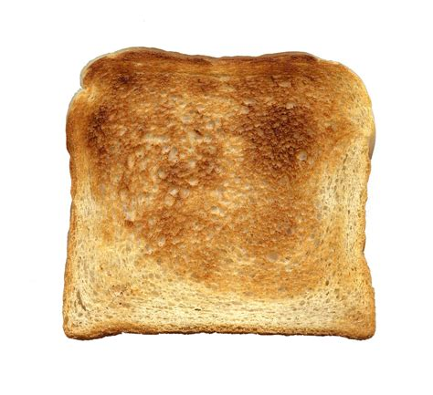 of the toast toast simple english wikipedia the free encyclopedia