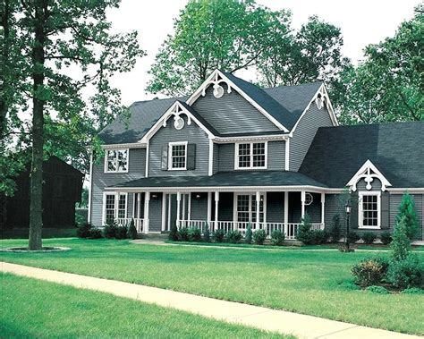 best exterior house paint colors size of paint colors