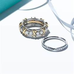 and co engagement ring wedding rings and wedding bands co