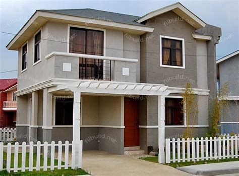 Malolos, Bulacan Real Estate Home Lot For Sale At Florida