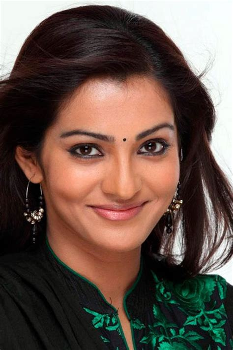 parvathy thiruvothu movies