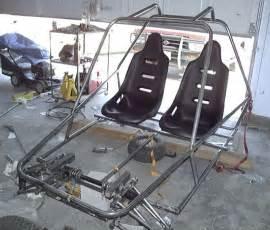 Off-Road Go Kart Plans Free