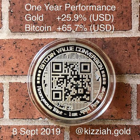 Club usd bancor five star coin volt blockburn trinity protocol gravitycoin gossip coin usdx lighthouse anoncoin bitcoinv beowulf powerbalt bittup colibri protocol. One year Performance: Gold +25.9% (USD) Bitcoin +65.7% ...