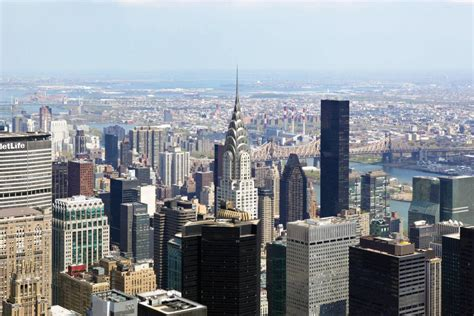 Chrysler Building Tours by Chrysler Building Faqs Visitors Guide Nycgo