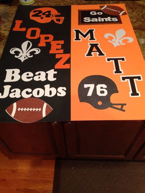 The 25+ Best Football Locker Signs Ideas On Pinterest. Health Care Interpreter Certificate. How Do You Become A Rn Nurse. Veterans Loan Programs Inbound Marketing Tool. Types Of Sewage Treatment Best Phone Psychics. Flower Mound Funeral Home Gas Companies In Ga. Online Accounting Software Small Business. Paralegal Online Certification. Fedders Air Conditioner Models