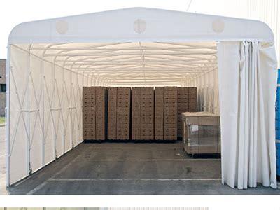 box auto mobili strutture per esterni e coperture in alluminio ferro legno