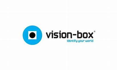 Vision Box Biometric Solutions Danish Government Release