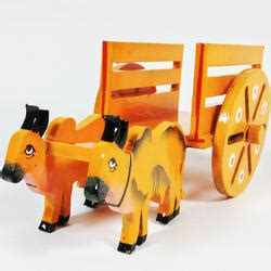 bullock cart oxcart latest price manufacturers suppliers