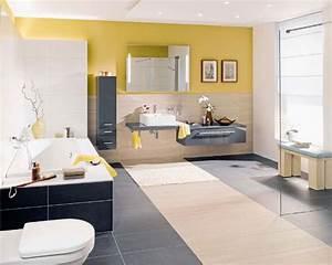 Bad Design Online : lieber fr her an sp ter denken bad design ~ Markanthonyermac.com Haus und Dekorationen