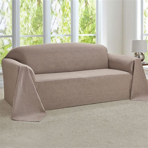 Furniture Throw Covers Sofa Covers