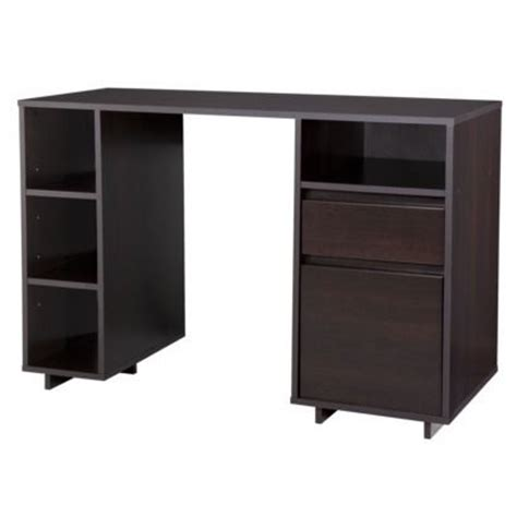 cheap desk with storage get standard cheap desk with lots of storage in correct