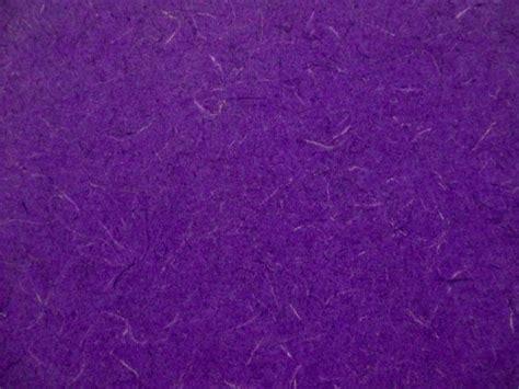 Purple Abstract Pattern Laminate Countertop Texture