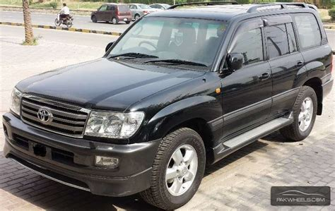 active cabin noise suppression 2002 toyota land cruiser spare parts catalogs toyota land cruiser 2004 for sale in lahore pakwheels