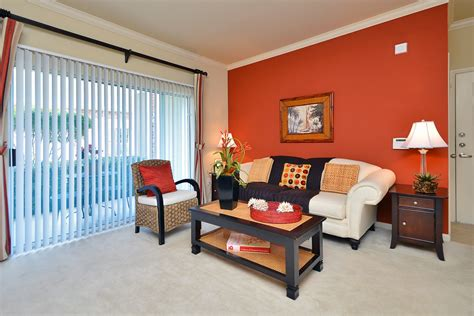 Three Bedroom Apartments For Rent by Features Distinctions Three Bedroom Apartments For