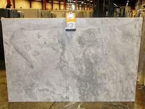 Super White Quartzite 3cm At