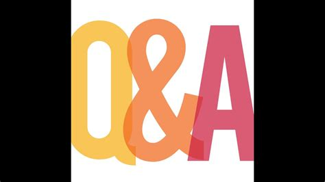 Journalism Questions by Questions Answers From Citizen Journalism Students