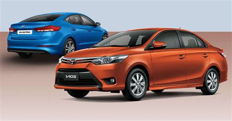 toyota vios review top gear philippines