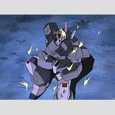 gundam-0080-chris