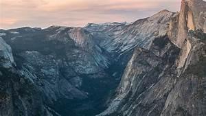 mc54-wallpaper-glacier-point-at-sunset-yosemite-mountain