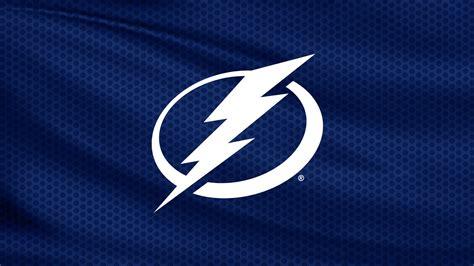 foto de Tampa Bay Lightning Tickets 2020 NHL Tickets & Schedule