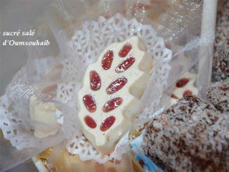 gateaux algerien moderne pour mariage 2016 gateaux algeriens orientaux la cuisine de djouza holidays oo