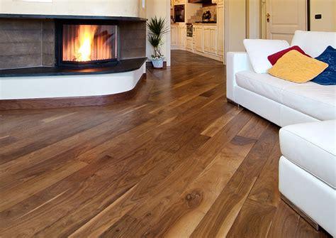 pavimenti di legno pavimenti in legno